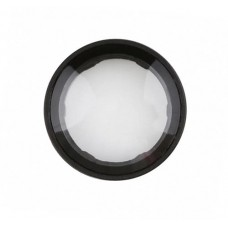UV фильтр для SJCAM SJ7 Star