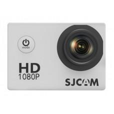 Экшн камера SJCAM SJ4000