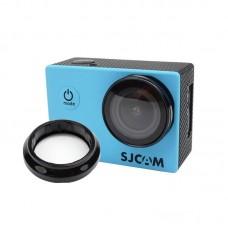 UV фильтр для SJCAM SJ4000
