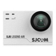 SJ6 Legend Air