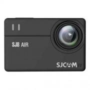 SJ8 Air
