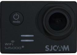 SJ5000 PLUS Ambarella