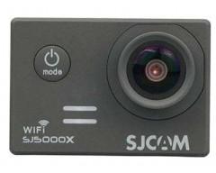 SJ5000x Elite 4K