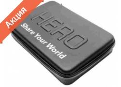 Водонепроницаемая сумка Hero (BIG)