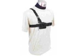 Крепление на грудь (плечо)