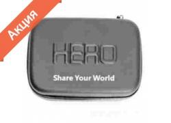 Водонепроницаемая сумка Hero (Medium)