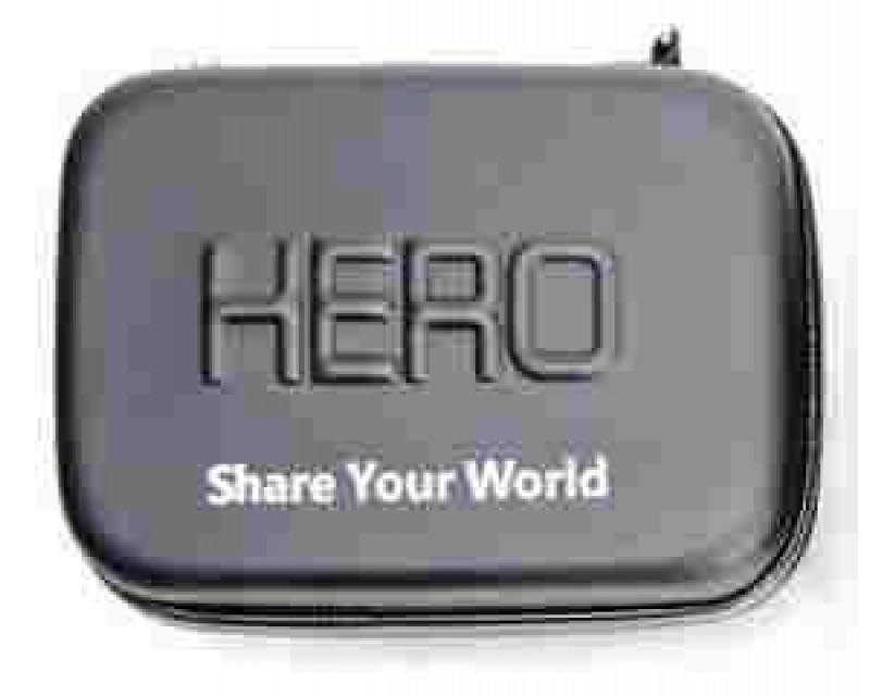 Водонепроницаемая сумка Hero (Little)