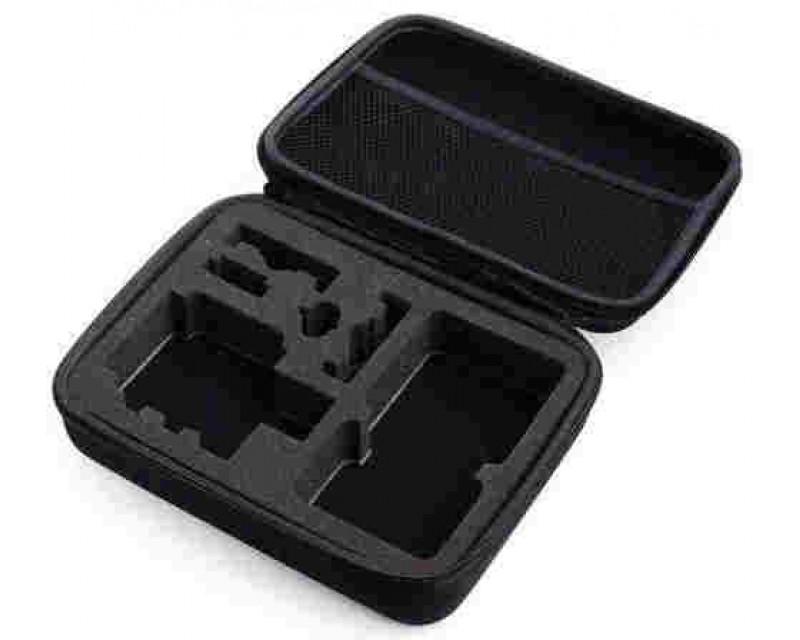 Сумка для экшн камер (Medium)