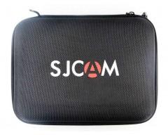 Сумка для экшн камер SJCAM (BIG)