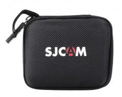 Сумка для экшн камер SJCAM (Little)