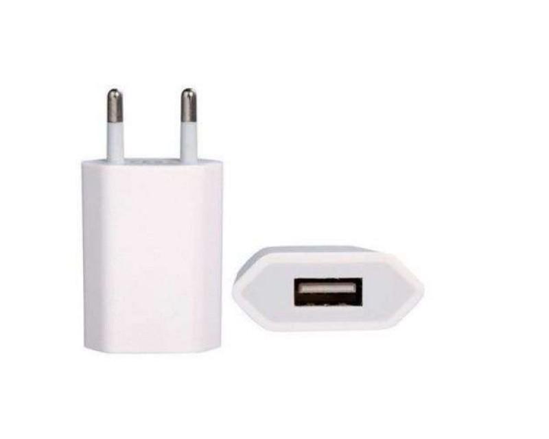 Адаптер питания 220В (USB)