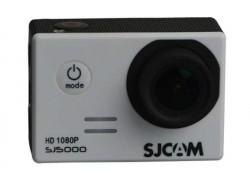 SJ5000