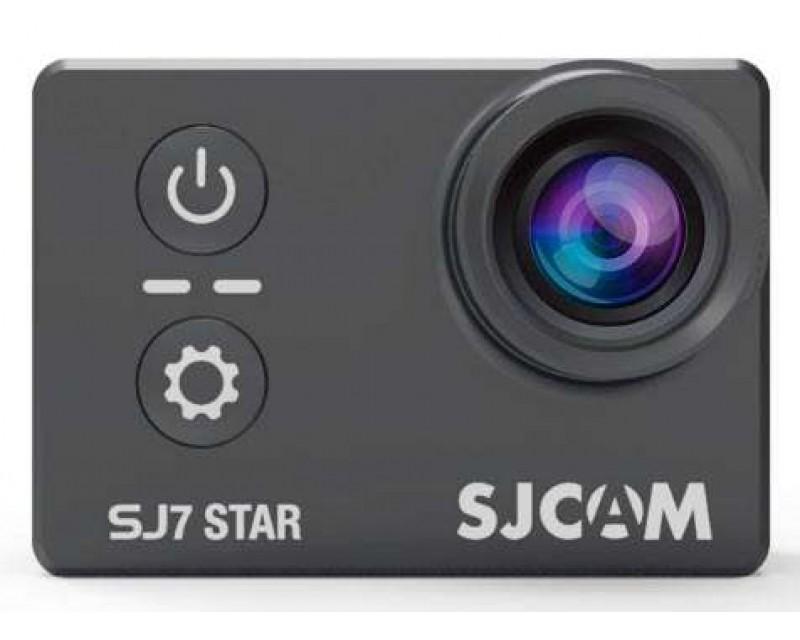 SJ7 Star