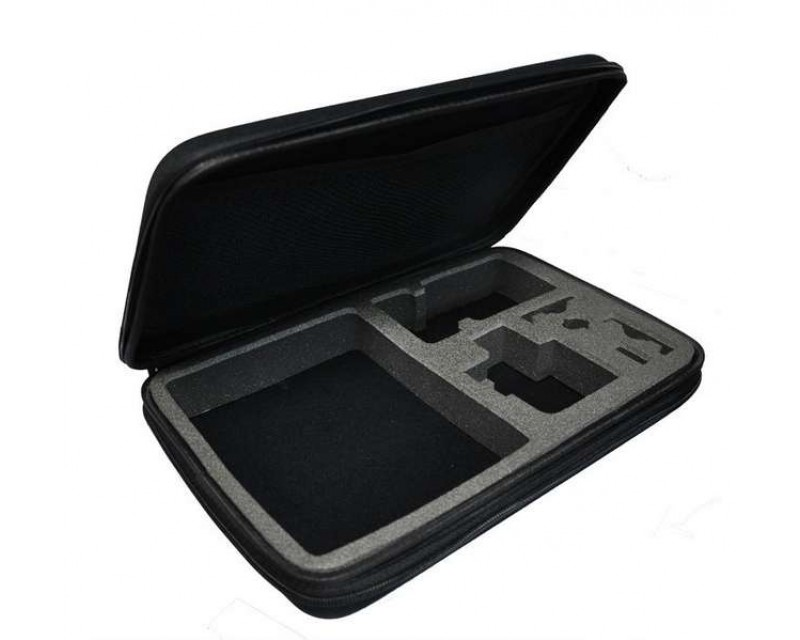 Сумка для экшн камер (BIG)