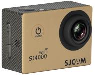 SJ4000 WIFI купить