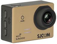 SJ5000 WIFI купить