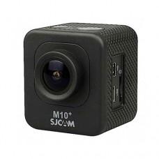 Экшн камера SJCAM M10 Plus