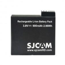 Аккумулятор для SJCAM M20