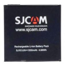 Аккумулятор для SJCAM SJ9/SJ10