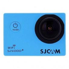 Экшн камера SJCAM SJ4000 PLUS