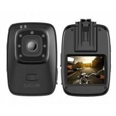SJCAM A10 Body Cam