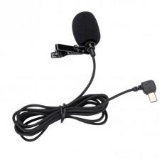Внешний микрофон для SJCAM SJ6 / SJ7 / SJ360