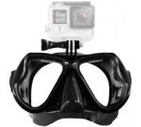 Дайвинг маска для экшн-камер