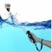 Монопод-поплавок для экшн камер SJCAM