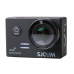UV фильтр для SJCAM SJ5000