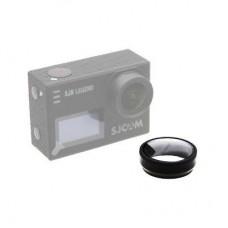 UV фильтр для SJCAM SJ6 Legend