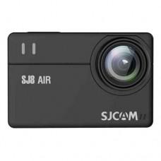 Экшн камера SJCAM SJ8 Air