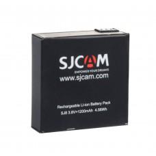Аккумулятор для SJCAM SJ8