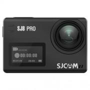 SJ8 Pro
