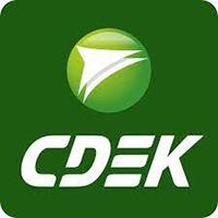 catalog/icon2/cdek-1.jpg
