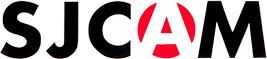SJCAMHD.ru : Официальный дилер компании SJCAM в России.